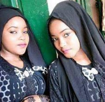 Update: Abducted Zamfara twin sisters regain freedom after 26 days in captivity