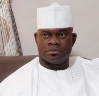 Why we shut down some telecom facilities - Kogi State government explains