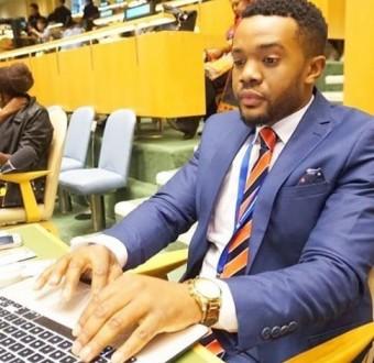 United Nations envoyreleases