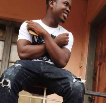 Photo: Armed robbers kill OAU student in hostel
