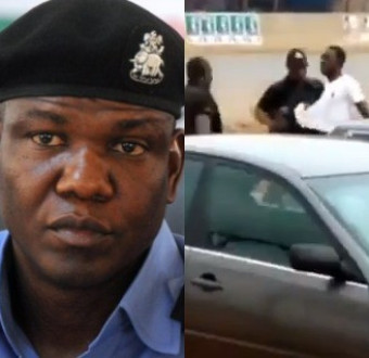 IGP orders investigation into the shooting to death of an unarmed man suspected to be a robber in Edo