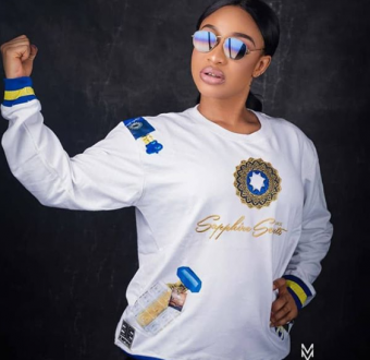 """""""I will expose your asses if you beg my man for money"""" - Tonto Dikeh calls out 2face, Annie Idibia, IK Ogbonna and others as she reveals she"""