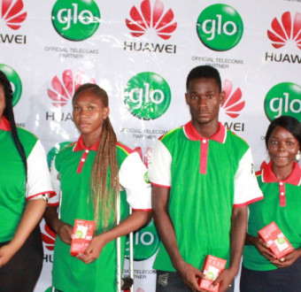 Glo, Huawei present ICT solutions to more tertiary institutions pan Nigeria