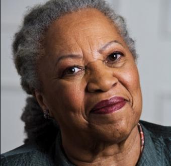 Renowned novelist Toni Morrison dies aged 88