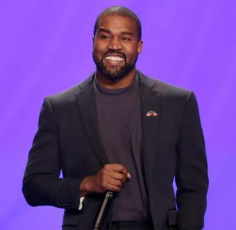 Kanye West announces 2020 presidential bid and Elon Musk endorses him