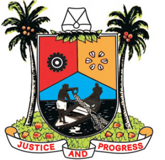 Lagos state government lifts curfew
