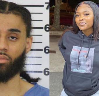 Multi-Platinum songwriter, J. Wright arrested for... Image