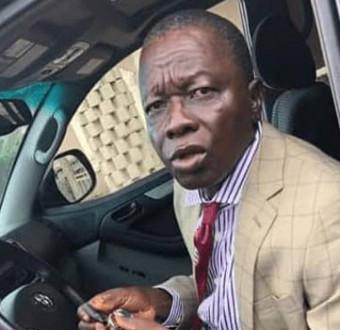 Abductors of Ondo Deeper Life Pastor demand N30mi... Image