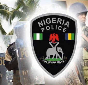Two suspected kidnappers arrested in Ondo  Image