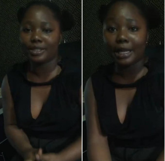 Update: Friends insist UNICROSS student is missin... Image